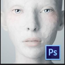 Adobe Photoshop CS6 Win PL (65158273) - 0