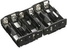 Canon BGM-E2 koszyk na baterie (9833A001AA)