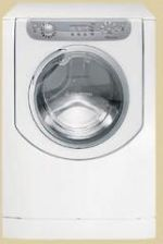 Hotpoint-Ariston AQXF 109/HA - 0