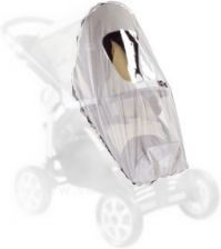 Peg Perego Moskitiera Do Pliko Switch Completo
