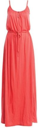 EMU Australia sukienka The Cove Maxi Dress W02007