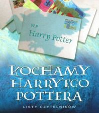 Kochamy Harry ego Pottera