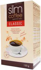 Slim Coffee Clasic prosz. 150 g