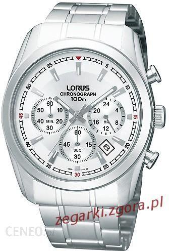 Lorus RT367AX9