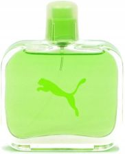 Puma Green Man woda toaletowa 60 ml - 0