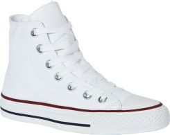 CONVERSE trampki ALL STAR HI OPTIC WHITE M7650