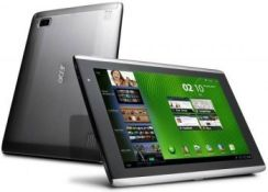 Acer Iconia Tab A500 (XE.H60PN.002) - zdjęcie 1