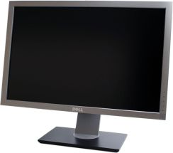 DELL UltraSharp (2709W) - 0