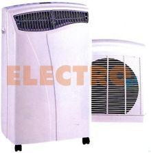 TEAM Klimatyzator przenośny (Tir AC7)