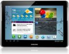 Samsung Galaxy Tab 2 P5110 16Gb Wifi Czarny (GT-P5110TSAXEF)