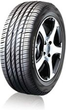 Linglong Greenmax 205/50R16 87V