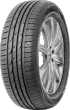 Nexen N&Blue Hd 205/55R16 91V
