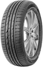 Nexen N&Blue Hd 205/60R16 92H