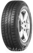 Viking City Tech 2 165/65R14 79T