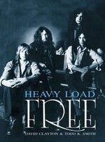 Free - Heavy Load
