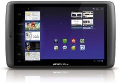 Archos 101 G9 16Gb Turbo (502052)