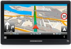 Modecom FreeWAY SX 7.0 (NAV-FREEWAYSX70)