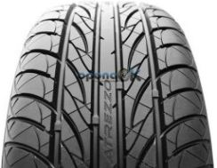 Sailun Z4+As Atrezzo 215/45R17 91W