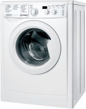Indesit IWD 61051 ECO PL - 0