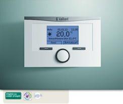 Vaillant Regulator calorMATIC 450 (20124489)