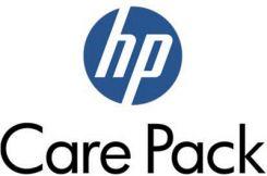 HP 3y 4h 24x7 DL38x(p) ProCare Service (U2z50E)