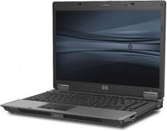 HP 6730B Intel Core 2 Duo P8400 2GB 250GB 15,4 DVD-SM VB (GB988EA)