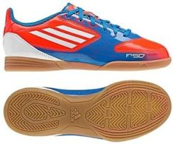 Adidas F5 Messi In G61518