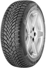 Continental ContiWinterContact TS850 205/55R16 91T