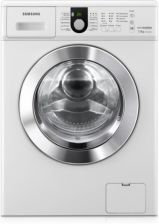 Samsung Eco Bubble WF1700WCC