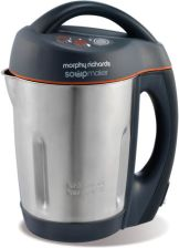 Morphy Richards 48821
