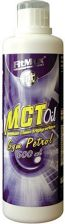 Fitmax MCT Oil Gym Petrol 500ml