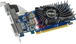 ASUS GeForce GT 610 (GT610-1GD3-L)