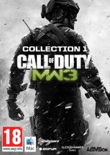 Call of Duty Modern Warfare 3 Collection 1 (Steam)
