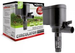 AQUAEL POMPA CIRCULATOR 500 (N) 500L/H DO AKWARIUM (224-109181-00)