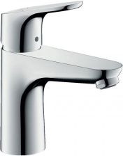 Hansgrohe Focus 31607000