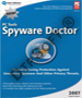PC Tools Spyware Doctor PL 3 lic.