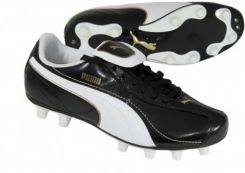 Puma Esito Xl I Fg Junior 101607-01