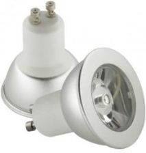 Kanlux Power Led Gu10-ww - 0