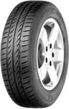 Gislaved Urban Speed 185/70R14 88H Wsw