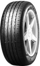 Maxxis Pro-R1 Victra Pro-R1 215/45R17 91W