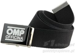 OMP SHIFTY pasek BELT