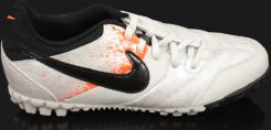 Nike Jr 5 Bomba TF (415128 108)