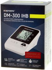 Diagnostic DM-300 IHB - 0