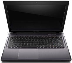 Lenovo Z580A (59-335992)
