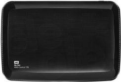 Western Digital WD My Net N900 Central 1TB (WDBKSP0010BCH-ZESN)