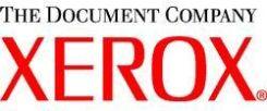 Xerox 497K03390 podajnik do papieru
