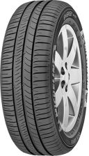 Michelin Energy Saver+ 195/60R15 88V