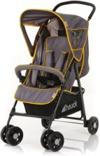 Hauck Shopper Sport Sp-12 Spacerowy