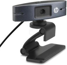 HP WEBCAM 2300 ENTRY 720P FF (A5F64AA)