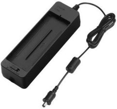 Canon CG-CP200 CHARGING ADAPTER (6203B001)